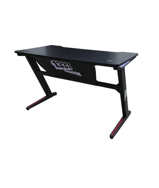 1337-GT120-RGB-Gaming-Desk-5_3-680x453