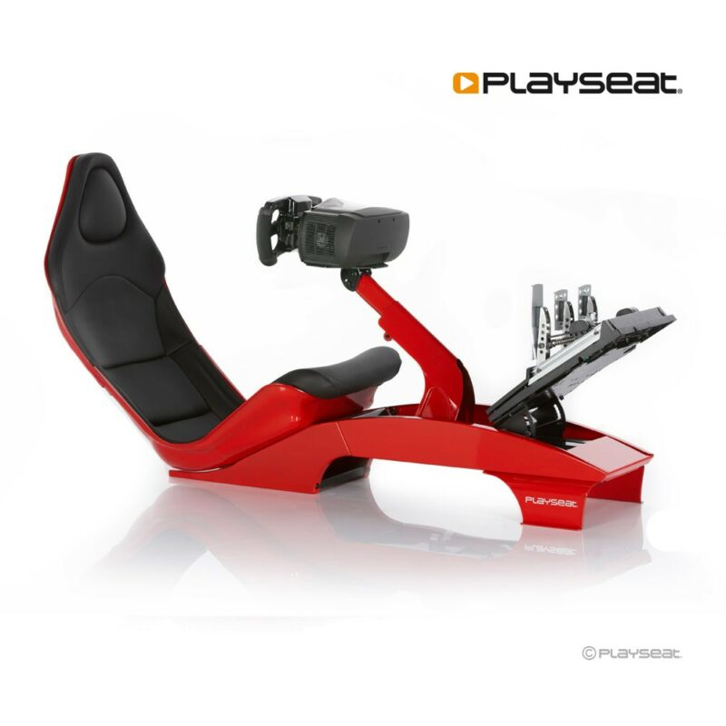 1464629749playseat-f1-red_3__1_1