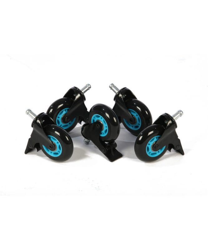 blue-wheels-gaming-chairs-680x846