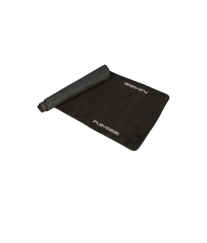 playseat-floormat_1