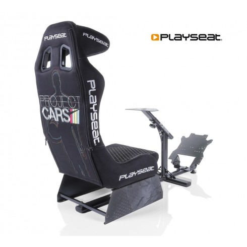 playseat_-project-cars-2_1